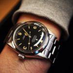 【腕時計】モテる男が選ぶおすすめ腕時計ブランドランキング!ベスト10