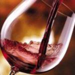 【イタリアの美味しいワイン】おすすめ赤ワイン,白ワイン!イタリアワインの格付け,有名,高級,人気ランキング!代表銘柄一覧!格安