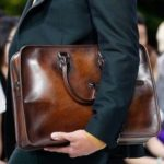 【メンズ・バッグ】絶対に仕事がうまくいく!おすすめのビジネス鞄!一流のバッグメーカー,高級ブランド一覧!人気ランキング!