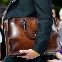ビジネスバッグ,おすすめ,人気ランキング,一流ブランド,高級バッグメーカー