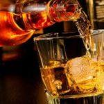 【ブレンデッド・スコッチ・ウイスキー】おすすめ銘柄一覧!美味しい飲み方!人気ランキング!安くて旨い!シングルモルトとの違い!