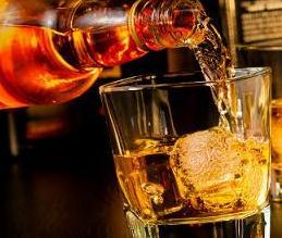 ブレンデッドスコッチウイスキー,おすすめ銘柄,一覧,全種類,飲み方