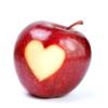 【カルヴァドス】おすすめリンゴのブランデー銘柄一覧!人気ランキング、カルバドスの飲み方!