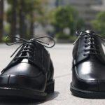 【男の皮靴】おすすめのビジネスシューズ,紳士靴!高級ブランド,有名メーカー一覧!人気!