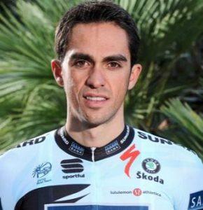 ツール・ド・フランス2017,注目選手,有力選手,チーム,日程,日本人,コース