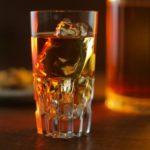 【ウイスキー・水割り】水割りに合うおすすめウイスキー銘柄!究極の美味しい水割りの作り方!グラス!飲み方!
