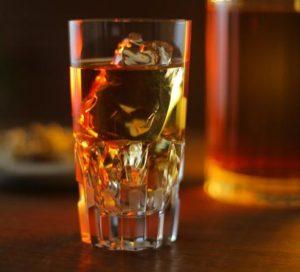美味しい水割りウイスキーおすすめ銘柄!人気のウイスキー!