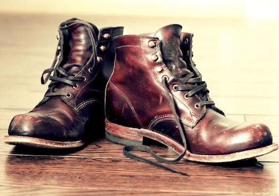おすすめ皮靴,高級紳士靴,ビジネスシューズ,メーカー,ブランド,人気