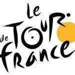 【ツール・ド・フランス2017】今年注目、有力な選手20人!総合優勝,各賞受賞は誰の手に?ハイライト映像,結果,初心者,日本人!