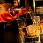 令和の時代に飲むなら絶対にバーボンウイスキーがおすすめ!!美味しいバーボン銘柄一覧!