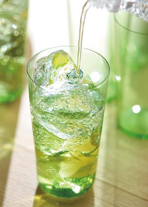 スコッチウイスキー,おすすめ銘柄,ハイボール,美味しい,アレンジ,作り方,国産ウイスキー