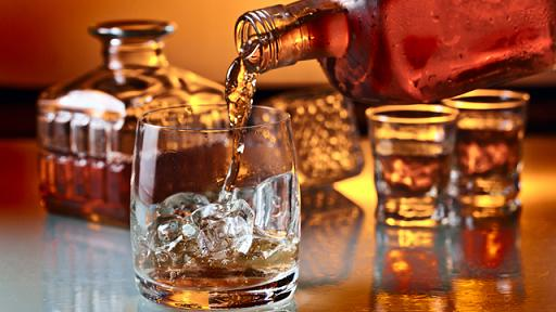 おすすめ,シングルモルトスコッチウイスキー,上級,オールドボトル,旧瓶,閉鎖蒸留所,終売品