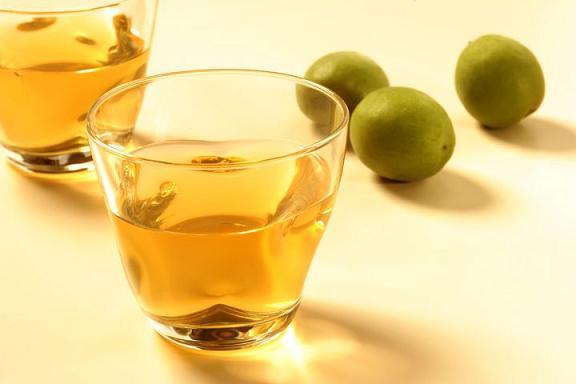 梅酒,おすすめ,人気ランキング,美味しい,飲み方,銘柄一覧,飲みやすい,高級,家飲み,安い