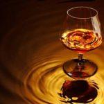【アルマニャック・ブランデーの魅力】アルマニャック地方産ブランデーのおすすめ銘柄一覧!おすすめの飲み方!人気ランキング!