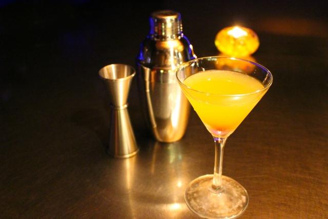 おすすめ,コニャック,ブランデー,人気ランキング,美味しい,飲みやすい,高級,有名
