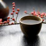 【日本全国・日本酒めぐり】おすすめ特選銘柄100選!本当に美味しい.有名,代表、幻の酒,人気ランキング!飲み方や酒器