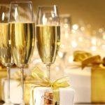 【極上のシャンパン銘柄一覧】本当に美味しいおすすめシャンパーニュ50種類!代表銘柄一覧,有名,高級,人気ランキング,飲み方!