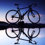 【ロードバイクはカッコイイ大人の趣味!】初心者が失敗しない自転車の選び方!有名メーカー一覧、特徴、おすすめ!ツールドフランス