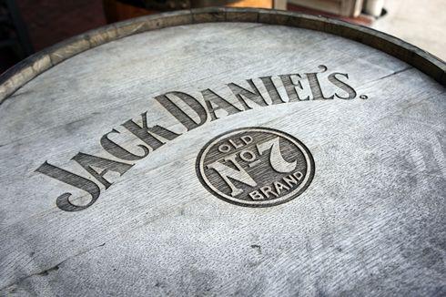 バーボンウイスキー,アメリカンウイスキー,銘柄一覧,おすすめ,種類,違い,飲み方,ロック,人気ランキング,美味しい,まずい,レア,終売,珍しい