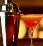 【オーセンティックバーでの正しい酒の飲み方】本物のバーは男を磨く場所!敷居が高い正統派・本格的なバーに行くための心構え!注意事項!