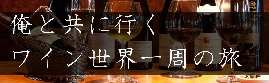 ボルドーワイン,銘柄一覧,おすすめ,人気,美味しい,ワイングラス,赤ワイン,白ワイン,格付け,フランス
