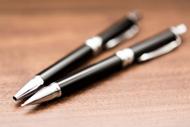 ボールペン,高級,有名,お祝い,プレゼント,おすすめ,プレゼント,男性,メンズ,人気ランキング,かっこいい,モテる,筆記用具,書きやすい