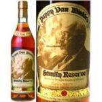 【おすすめバーボン】本当に美味しいアメリカンウイスキーの有名,代表銘柄一覧。限定,終売,オールド,レアで幻のボトル!飲み方!人気ランキング!