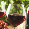 【ボルドーワイン】フランス・ボルドー産の有名な赤ワイン,白ワイン一覧,格付け,安くて美味しいおすすめ銘柄,グラス!