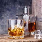 【アイリッシュ・ウイスキー】アイルランド産ウイスキーのおすすめ銘柄一覧,美味しい飲み方,人気ランキング.アイリッシュコーヒー!