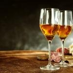 【魅惑の酒・ヴェルモット】チンザノだけじゃない!本当に美味しいおすすめベルモット銘柄一覧!飲み方,マティーニに合う!
