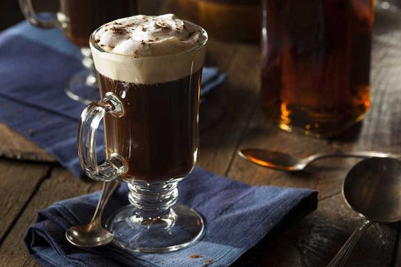 アイリッシュウイスキー,コーヒー,おすすめ,銘柄一覧,美味しい,飲み方,人気ランキング