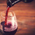 【ブルゴーニュ・ワイン】有名な赤ワイン,白ワイン!格付け,安くて美味しいおすすめのブルゴーニュワイン銘柄一覧,グラス