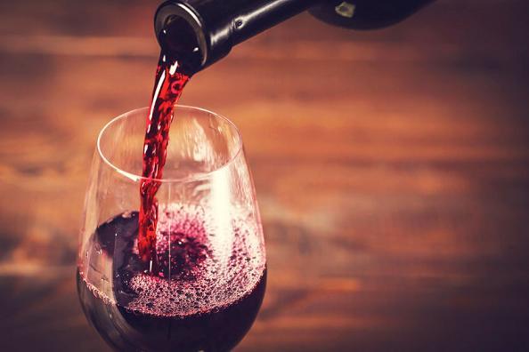 ブルゴーニュ,赤ワイン,白ワイン,おすすめ,格安,有名,格付け,美味しい,ロマネコンティ,高い