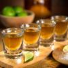 【本当に旨いテキーラ!】まだ知られてないおすすめ美味しいテキーラの銘柄一覧!人気ランキング,飲み方,合うおつまみ
