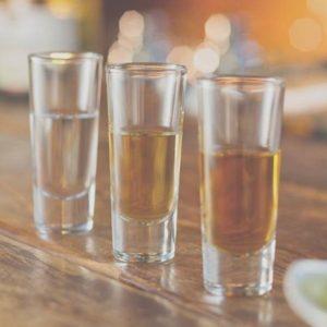 テキーラ,おすすめ銘柄,人気ランキング,美味しい,有名銘柄,銘酒,ショット,アネホ,ブランコ,シルバー,クエルボ,サウザ,飲み方,グラス,つまみ
