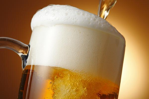 ドイツビール,おすすめ,人気ランキング,美味しい,種類,フェスタ,飲み放題,銘柄,グラス