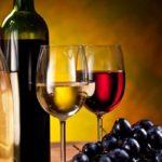 【イタリア・ワインの銘酒一覧】おすすめのイタリア産赤,白ワイン銘柄!美味しくて安いワイン特集!有名銘柄,イタリアワインに合うおつまみ!