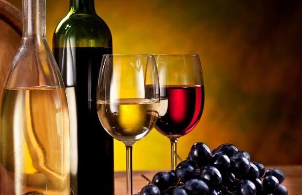 イタリアワイン,おすすめ,人気ランキング,赤ワイン,白ワイン,美味しい,安い,格安,高級,有名