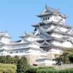 【日本100名城スタンプラリー】絶対はじめたくなるおすすめ大人の男の趣味!!日本全国の城をめぐってグルメや出会いを楽しもう!!