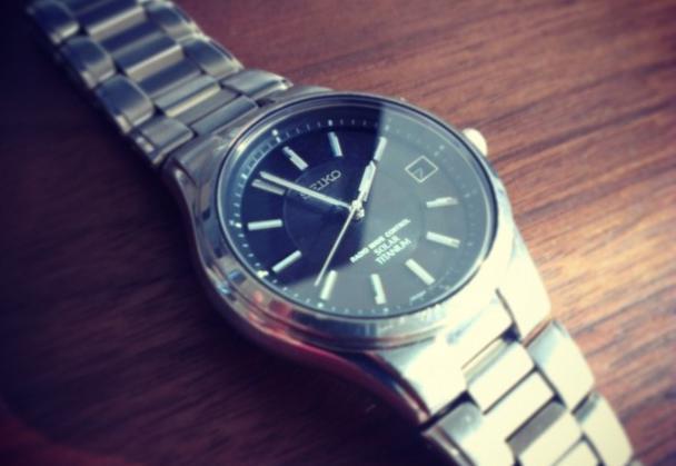 腕時計,男性用,おすすめ,メンズ,カッコイイ,高級,有名,モテる,人気ランキング,クロノグラフ,ロレックス,オメガ,パネライ