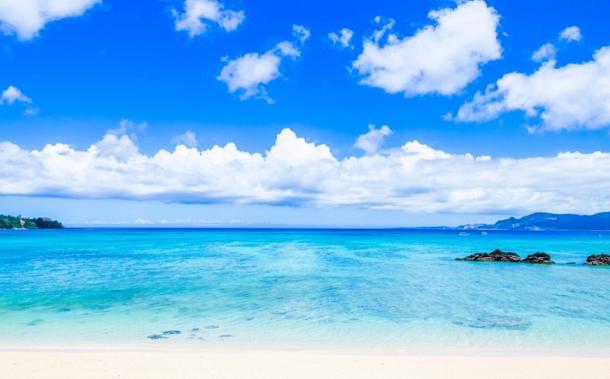 夏の海,ビキニ,ビーチ,ナンパ,エッチ,ナンパ,スポット,湘南,沖縄,おすすめ,声のかけ方,方法,条件