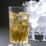 【ウイスキー水割り】絶対に旨い!水割りに合うおすすめウイスキー銘柄!美味しい水割りの作り方!グラスの選び方!