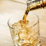 【ザ・バルヴェニー】おすすめシングルモルトスコッチウイスキー銘柄!