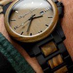 【オリジナルグレイン】2本目以降に欲しい!おすすめのメンズ腕時計ブランド!