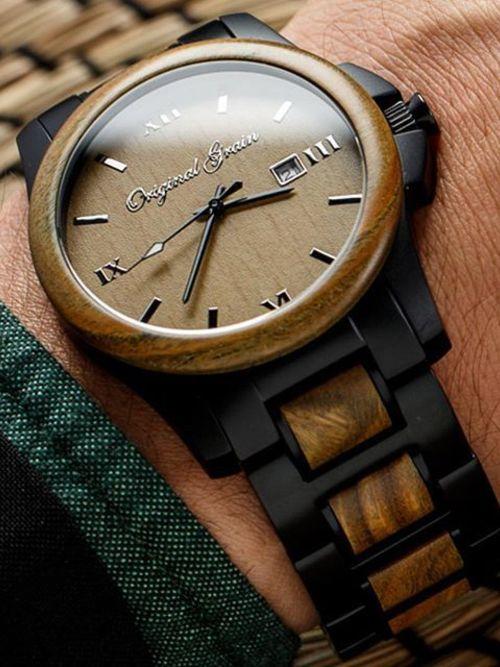 おすすめ,腕時計,かっこいい,オリジナルグレイン,人気ランキング,低価格,メンズ腕時計,おしゃれ,インスタ映え