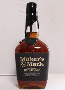 バーボン,終売,レア,希少価値,珍しい,高価買取,オールドボトル,ウイスキー